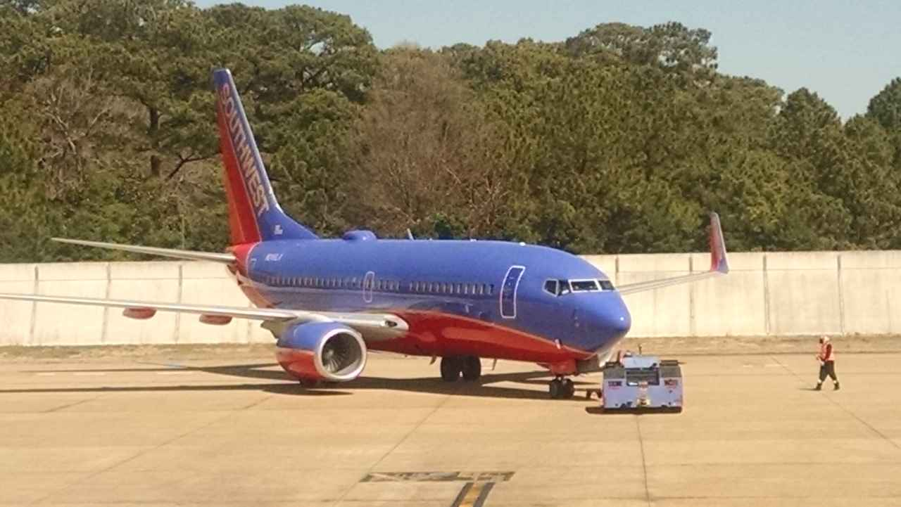 Southwest-Airlines-737